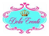 ' .  addslashes(Sala Dolci Eventi) . '
