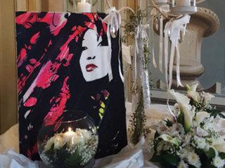 Elettrolisa Art Box applica agli sposi che prenotano uno dei servizi uno sconto del 10%