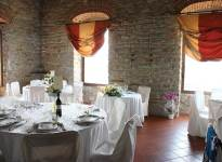 ' .  addslashes(Castello di Trisobbio) . '