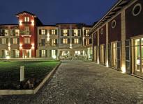 ' .  addslashes(Hotel Cortese) . '