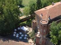 ' .  addslashes(Castello di Oviglio) . '