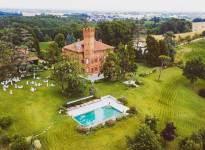 ' .  addslashes(Castello di Lajone) . '