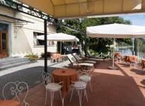 ' .  addslashes(Hotel Villa Paradiso) . '