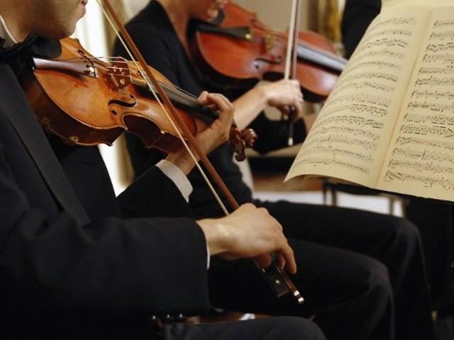 Davide Musica matrimonio Lodi