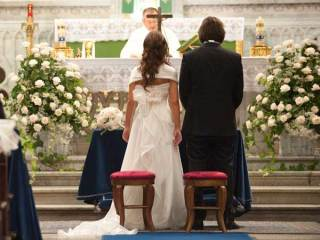 Scoprite l'imperdibile promozione di Chiara Fiori sugli allestimenti e le decorazioni floreali