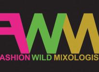 ' .  addslashes(Fashion Wild Mixologist) . '
