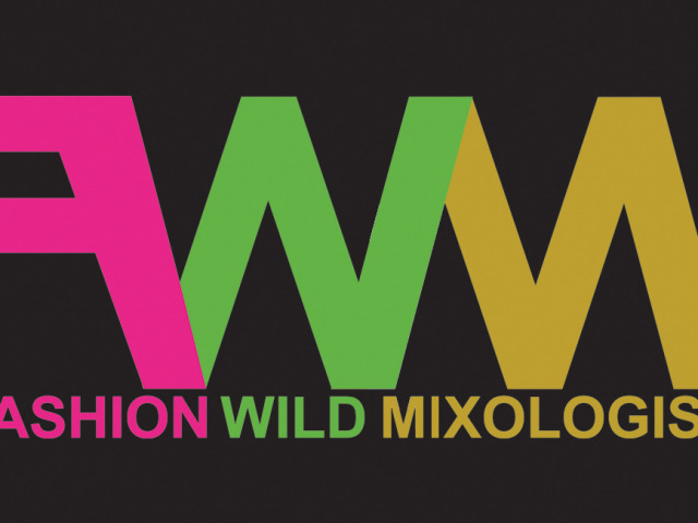 Fashion Wild Mixologist