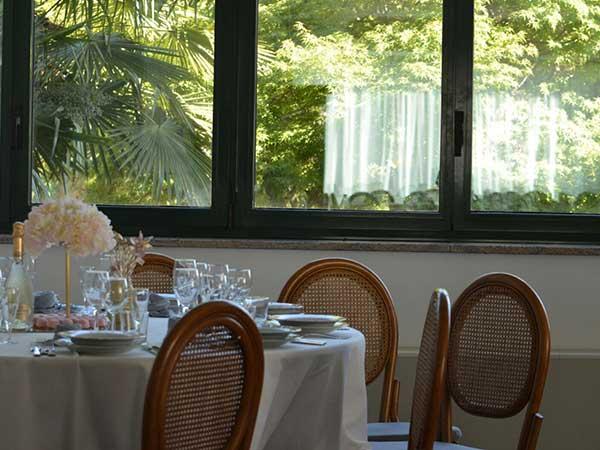 Al Rivoli Hotel speciali offerte pensate per i bambini invitati al vostro ricevimento di nozze