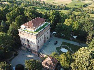 ' .  addslashes(Villa Luigina) . '