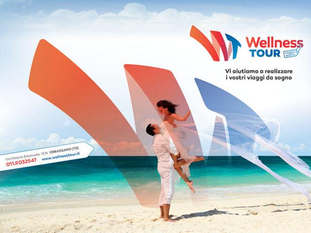 Wellness Tour snc