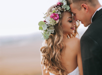 Primrose Wedding Planner