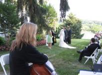 ' .  addslashes(Davide Musica matrimonio Lodi) . '
