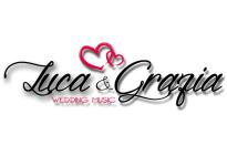 ' .  addslashes(Luca & Grazia Wedding Music) . '
