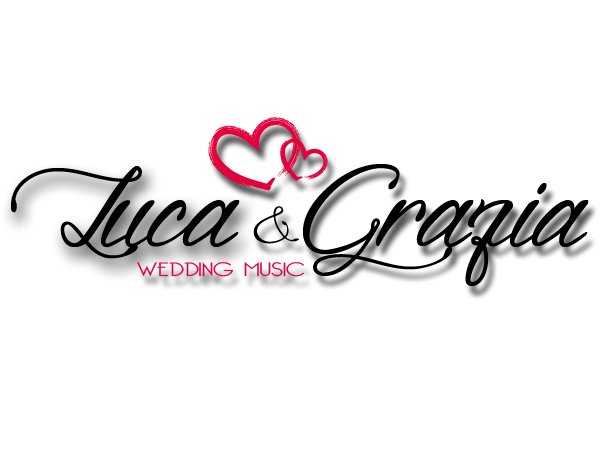 Luca & Grazia Wedding Music