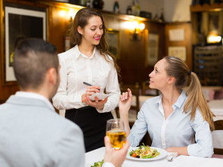 Per un ricevimento di nozze perfetto è bene prevedere tutto: da subito!