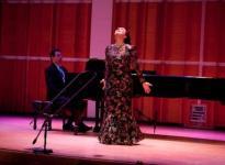 ' .  addslashes(Enrica - soprano e organista) . '