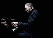 ' .  addslashes(Elvira Torti - organista, soprano, violinista) . '