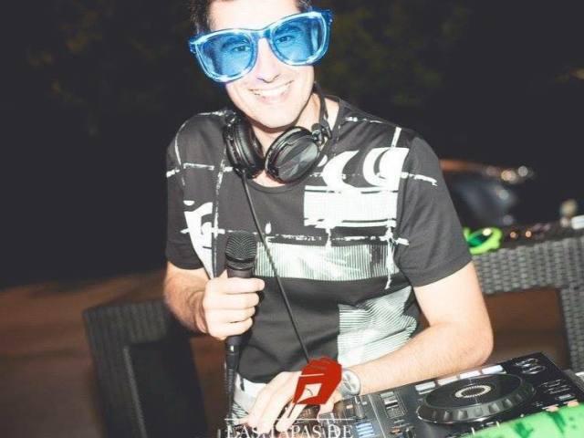 EMA DJ
