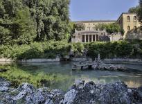 ' .  addslashes(Villa Chigi Saracini) . '