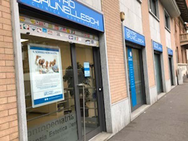 Centro Brunelleschi