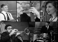 ' .  addslashes(Modern Retrò Band) . '