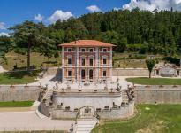 ' .  addslashes(Villa Pasqui 1914) . '
