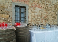 ' .  addslashes(Da Remo - Catering & Eventi) . '