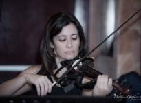 ' .  addslashes(Barbara violinista eventi musicali e matrimoni) . '