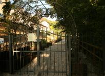 ' .  addslashes(Convento di San Colombo - Dimora Storica) . '