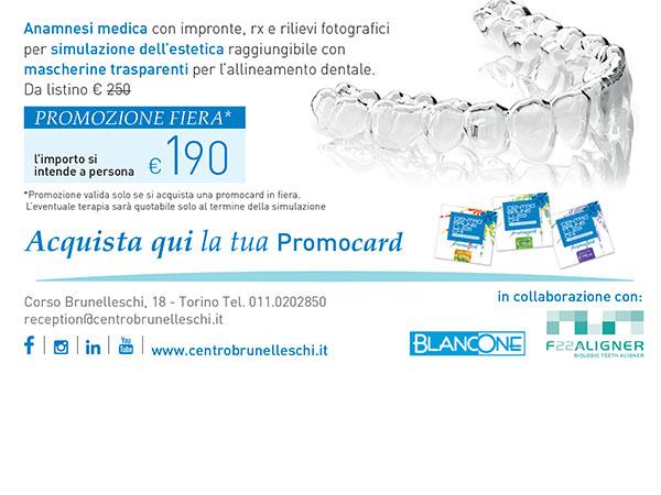 promo-centrobrunelleschi-1