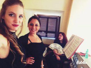 ' .  addslashes(Euphemia Trio) . '