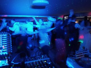 ' .  addslashes(DJ Marco.G) . '