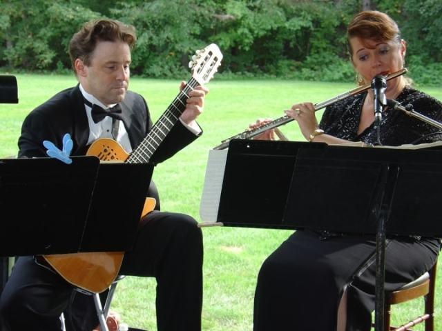 Musica Sposi 2000 Moncalieri