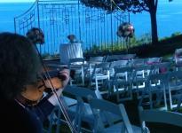 ' .  addslashes(Musica ed eventi Casale) . '