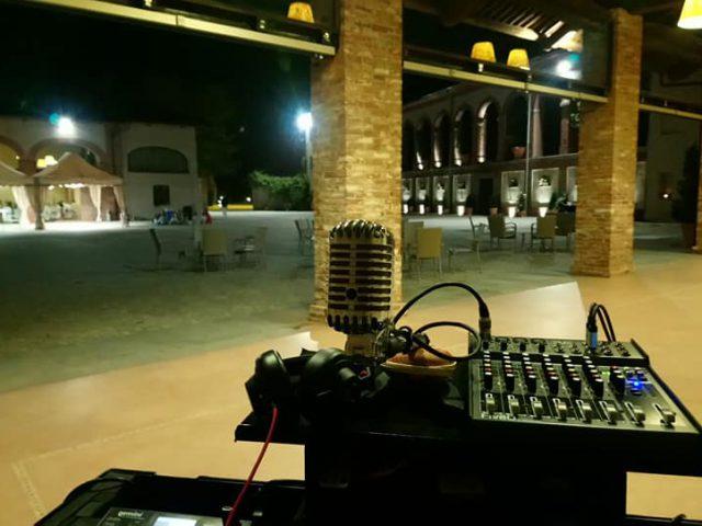 DJ Marco.G