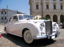 ' .  addslashes(Diamond Limousine Service) . '