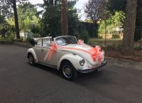 ' .  addslashes(Car 4 Wedding) . '
