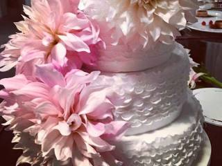 Le Cirque Firenze regala ai novelli sposi il 15% di sconto sul ricevimento delle nozze