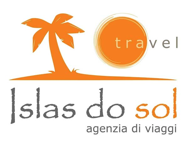 Islas Do Sol Travel