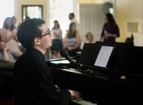 ' .  addslashes(Paolo Rinaldi Pianista) . '