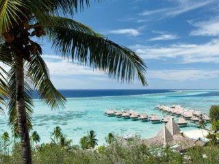 ' .  addslashes(Islas Do Sol Travel) . '