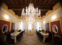 ' .  addslashes(Villa La Lolliana) . '