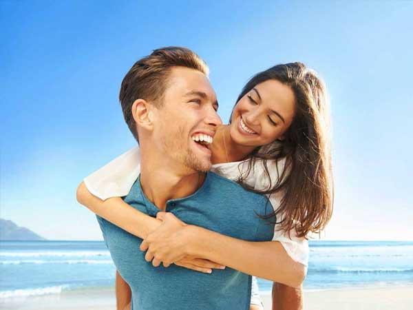 Prenotando un viaggio di nozze dal valore minimo di 5000 euro, Mayaplaya Viaggi vi regala un soggiorno per 4