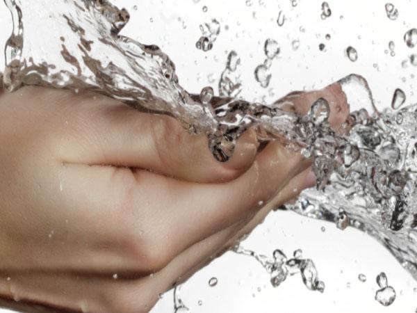 Per tutti i futuri sposi sconto del 20% da Loritaly Acqua e Benessere acquistando a nome Guidasposi