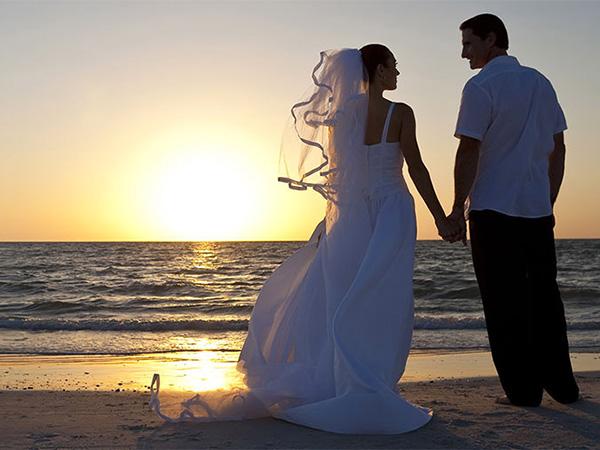 Prenotate il viaggio di nozze con Euphemia Lab Travel riceverete 3 anni di sconti!