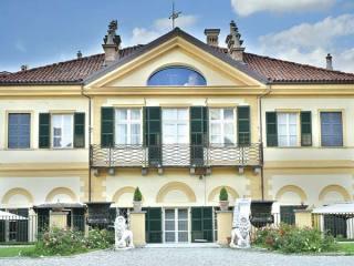 Il Ristorante Villa Salina propone i menù feriali e fuori stagione delle vostre nozze prezzi vantaggiosi