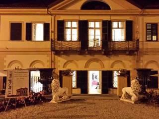 Organizzando il ricevimento di nozze presso Villa Salina riceverete uno sconto sul servizio foto e video