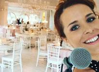 ' .  addslashes(Michela Tumiatti - Wedding Singer) . '