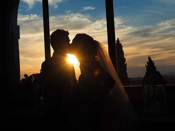 Buoni sconto interessanti per gli sposi che scelgono il servizio fotografico da Riti e Miti Photography