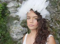 ' .  addslashes(Marialaura Cozzuto Makeup Artist) . '